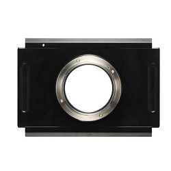 Adapter za objektiv fotoaparata FUJIFILM View Camera Adapter G