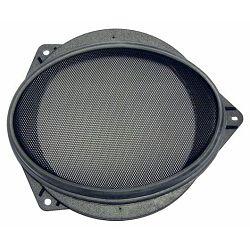 Adapter zvučnika FORD ESCORT - zadnji