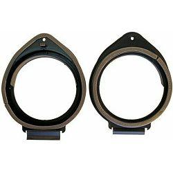 Adapter zvučnika OPEL PL165 09