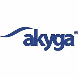 Adapter za laptop AKYGA Dedicated AK-ND-19 Sony 19,5V/3,9A 75W 6.5 x 4.4 mm + pin