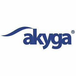 Adapter za laptop AKYGA Dedicated AK-ND-26 HP 19.5V/4.62A 90W 4.5x3.0mm + pin