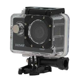 Akcijska kamera DENVER ACT-1015