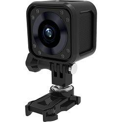 Akcijska kamera DENVER ACT-5040W