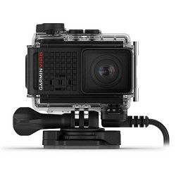 Akcijska kamera GARMIN VIRB Ultra 30 (nosač s napajanjem)