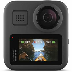 Akcijska kamera GoPro Max 360
