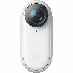 Akcijska kamera Insta360 GO 2