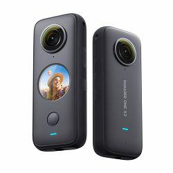 Akcijska kamera Insta360 ONE X2