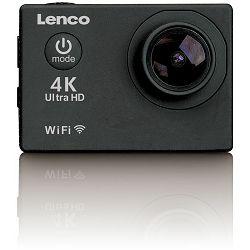 Akcijska kamera LENCO Sportcam-700