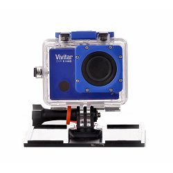 Akcijska kamera VIVITAR 4K DVR914 plava