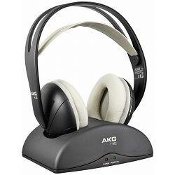 Slušalice AKG K912E