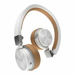 Slušalice AKG Y45BT bežične bijele