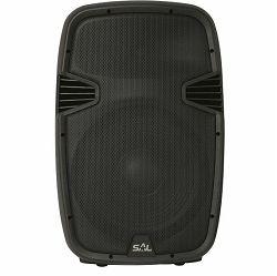 Akivna zvučna kutija SAL PAX 40PRO/A