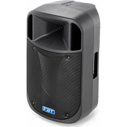 Aktivna zvučna kutija FBT J12A