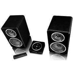 Aktivni zvučnici WHARFEDALE Diamond A1 Active crni (Bluetooth)