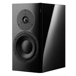 Aktivni zvučnik DYNAUDIO FOCUS 20 XD (Bluetooth, Wi-Fi)