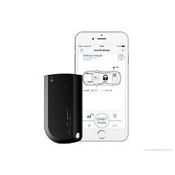 Alarm PANDORA Smart Pro