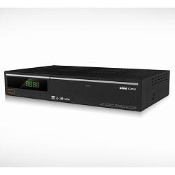 Digitalni kabelski prijemnik DVB-C ALMA C2200