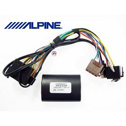 Adapter ALPINE APF-D101OP