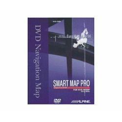 Navigacijska karta ALPINE NVD-Z006