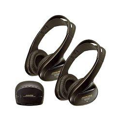 Slušalice ALPINE SHS-N252