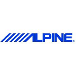 Adapter ALPINE APF-R101BM