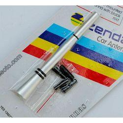 ANTENA štap 11cm Zendar