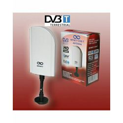 Antena za TV DVB-T INFINITY