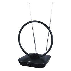 Antena za TV DVB-T SENCOR SDA-100