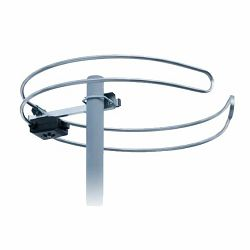 DVB-T oprema - vanjska radio antena ISKRA FM-10F
