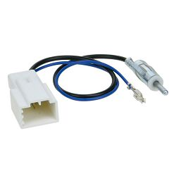 Antenski adapter ACV TOYOTA >GT13