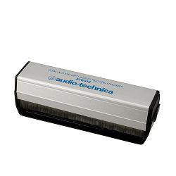 Antistatička četkica za čišćenje gramofonskih ploča AUDIO-TECHNICA AT-AT6013