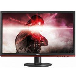Monitor AOC LED 21,5