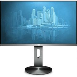 Monitor AOC IPS 23,8