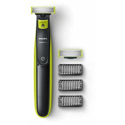 Aparat za brijanje PHILIPS QP2520/30 ONE BLADE