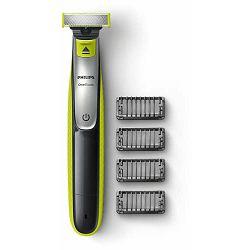 Aparat za brijanje PHILIPS QP2530/20 ONE BLADE