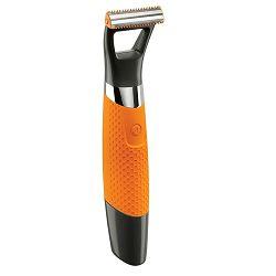 Aparat za brijanje REMINGTON MB050 durablade