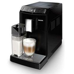 Aparat za kavu PHILIPS 3100 Series EP3550/00