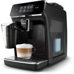 Aparat za kavu PHILIPS Series 2200 EP2231/40
