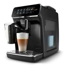 Aparat za kavu PHILIPS EP3241/50