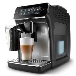 Aparat za kavu PHILIPS EP3246/70