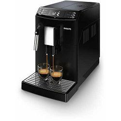 Aparat za kavu PHILIPS EP3510/00