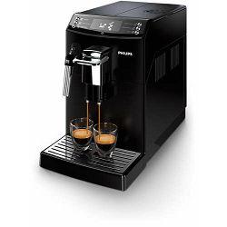 Aparat za kavu PHILIPS EP4010/00