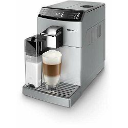 Aparat za kavu PHILIPS EP4050/10