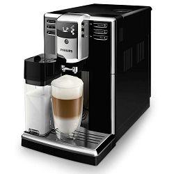 Aparat za kavu PHILIPS Series 5000 EP5360/10