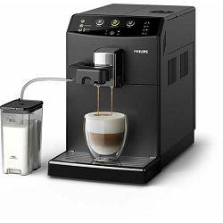 Aparat za kavu PHILIPS HD8829/09