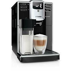 Aparat za kavu PHILIPS HD8916/09