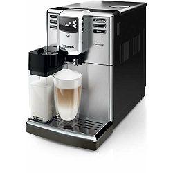 Aparat za kavu PHILIPS HD8917/09