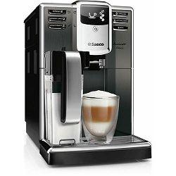 Aparat za kavu PHILIPS HD8922/09