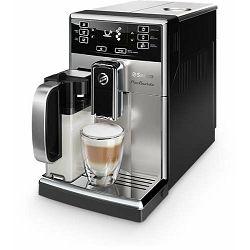 Aparat za kavu PHILIPS HD8927/09