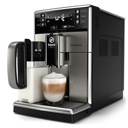 Aparat za kavu PHILIPS Saeco PicoBaristo SM5473/10
